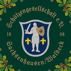 Schützengesellschaft 1604 Sachsenhausen eV